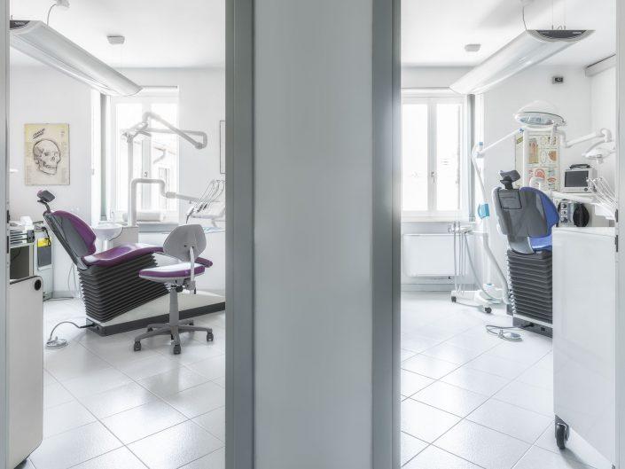 Studio Dentistico Restori
