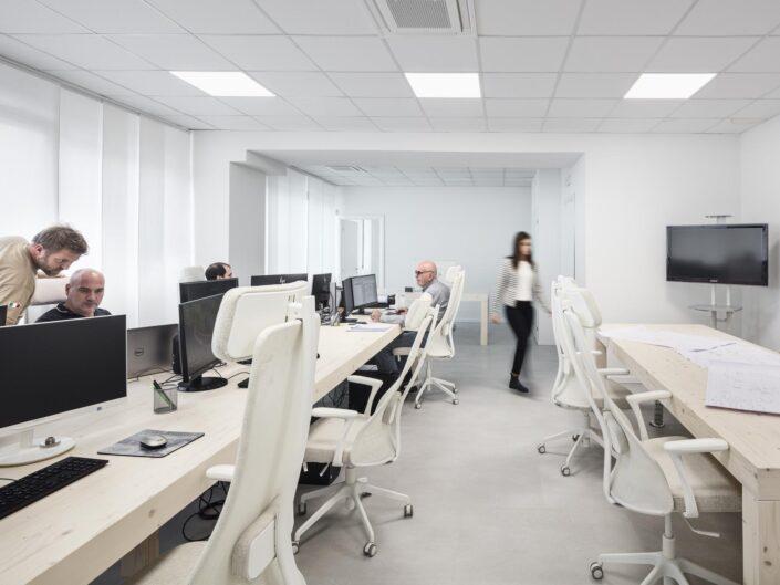 servizio-fotografico-corporate-reportage-industriale-solaris-biotechnology-spazio84-mantova