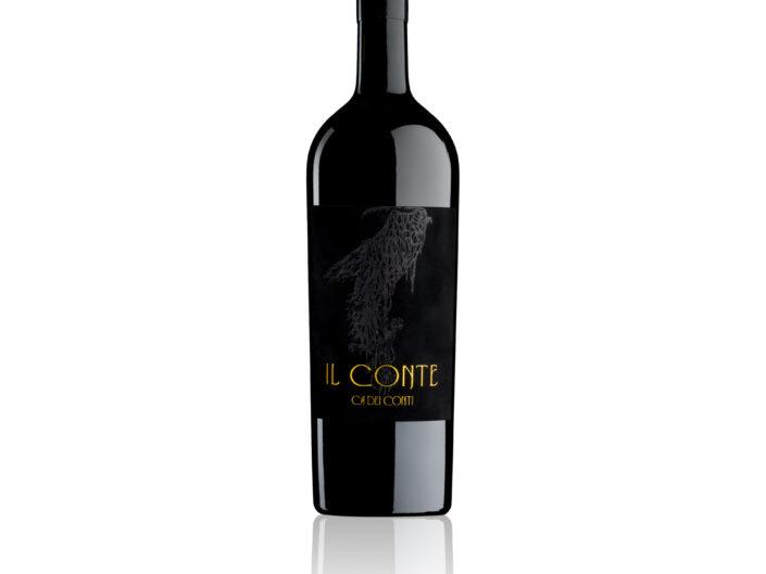 servizio_fotografico_still_life_vino_wine_ca_dei_conti_studio_fotografico_spazio84_mantova_