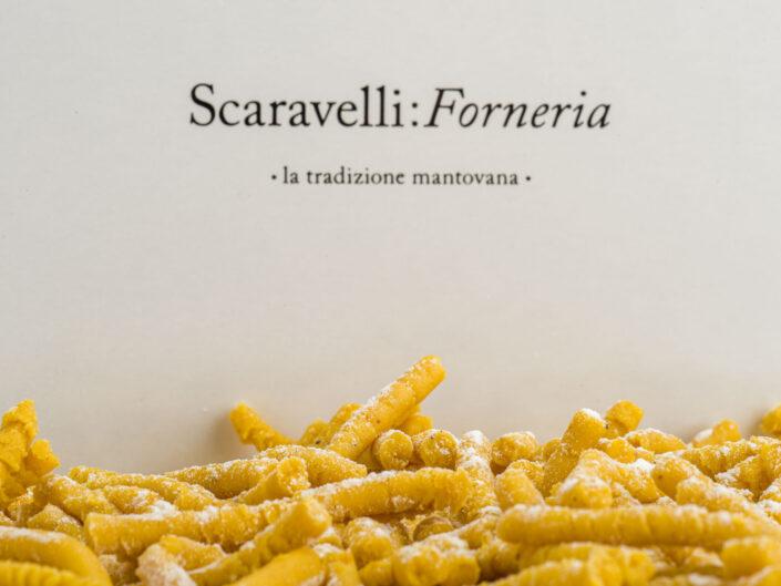 Forneria Scaravelli - Shop Online